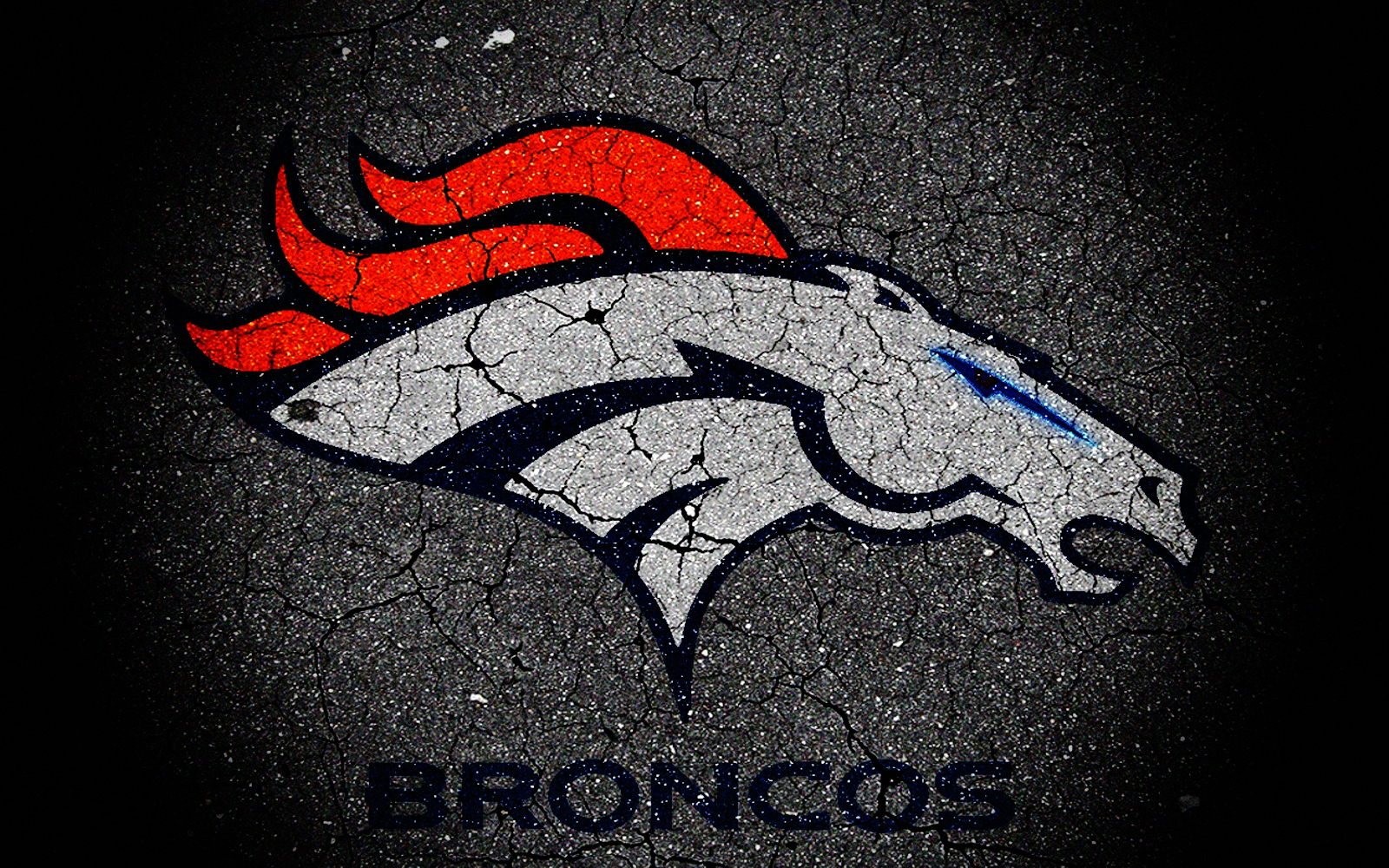 New Bronco Hd Wallpapers Supercardrenaline Free Full Hd