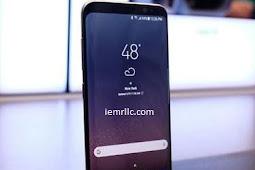 Harga Samsung Galaxy S8 Plus Review Dan Spesifikasi