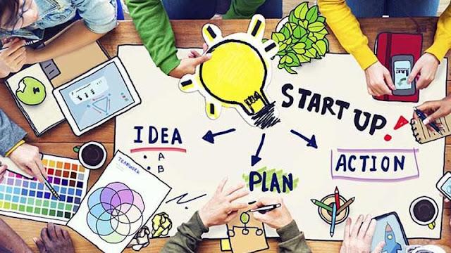 Tips membangun budaya dalam startup