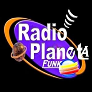 Ouvir agora Rádio Planeta Funk - Web rádio - Brasília DF