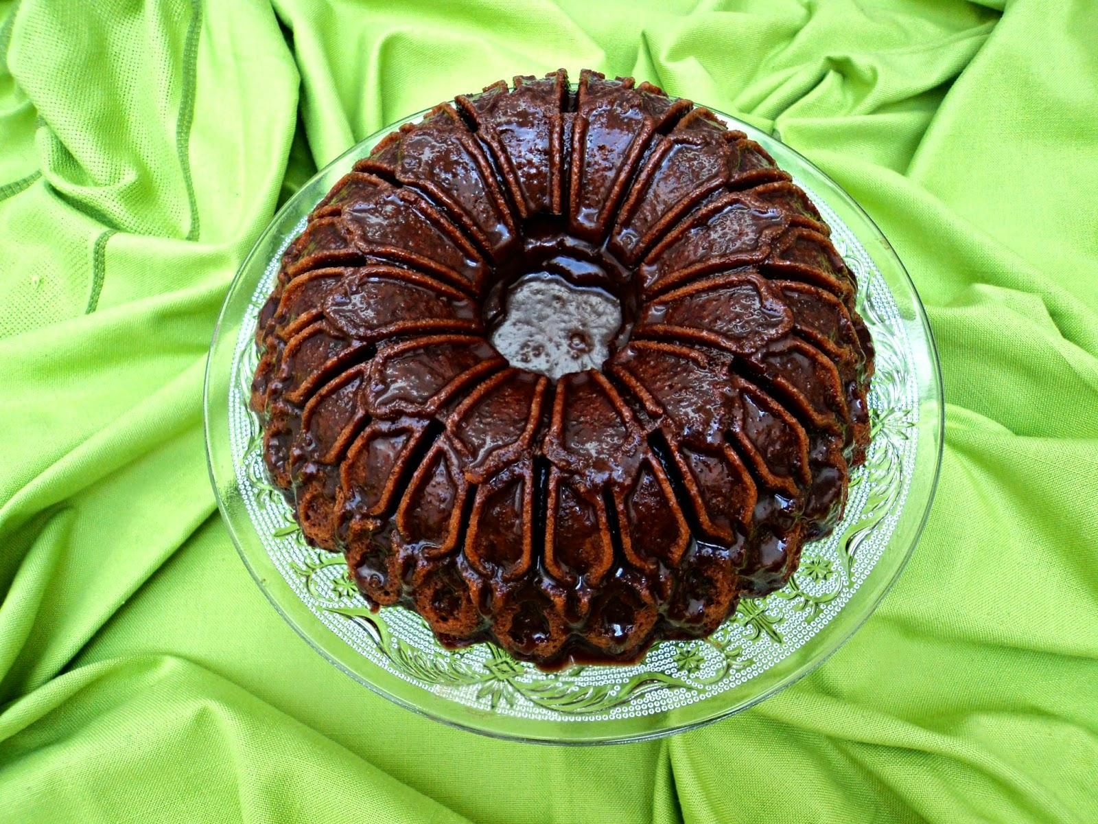 pastel-diablo-tarta