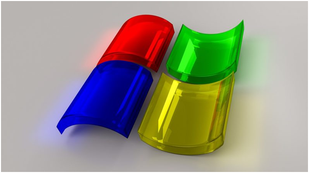 Glass Storage an Amazing Technology from Microsoft