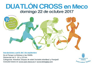 https://calendariocarrerascavillanueva.blogspot.com.es/2017/09/duatlon-cross-meco-2017.html