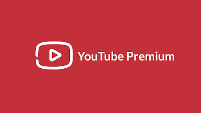 APK PREMIUM | DOWNLOAD YOUTUBE PREMIUM DAN YOUTUBE MUSIC PREMIUM APK SECARA GRATIS