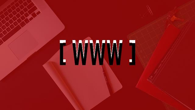 Cara Memperbaiki Tidak Bisa Redirect ke Non WWW di Blogger