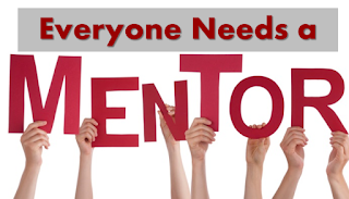 Our Daily Bread (ODB) Devotional + Insight: 30 October 2020 - Everyone Needs A Mentor