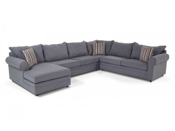 bobs furniture living room sectionals - Furniture Design ...
