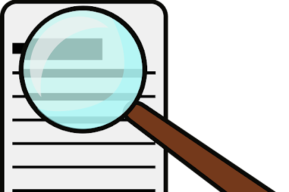 Cara Membuka Website Yang Hilang Di Google Seperti LK21 & Dunia21