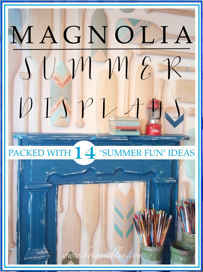 magnolia-market-14-summer-fun-displays