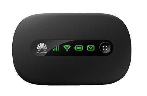 Thiết bị phát wifi 3G Huawei E5220 giá rẻ nhất