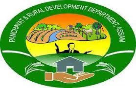 1,004 Posts - Panchayat & Rural Development - PNRD Recruitment