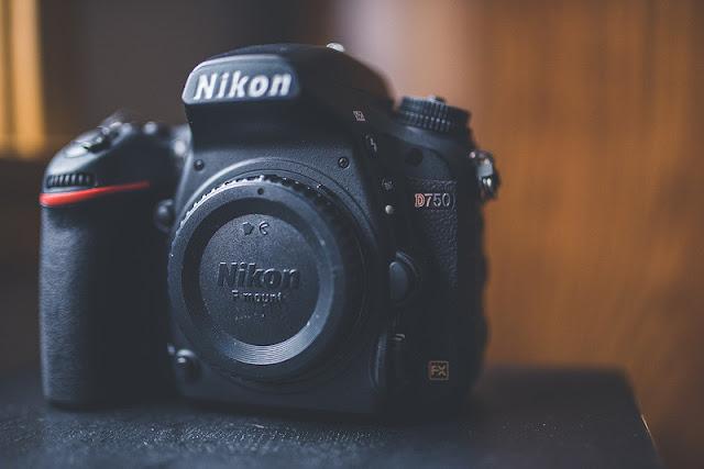 nikon d750 untuk foto landscape