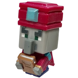 Minecraft Enchanter Series 20 Figure