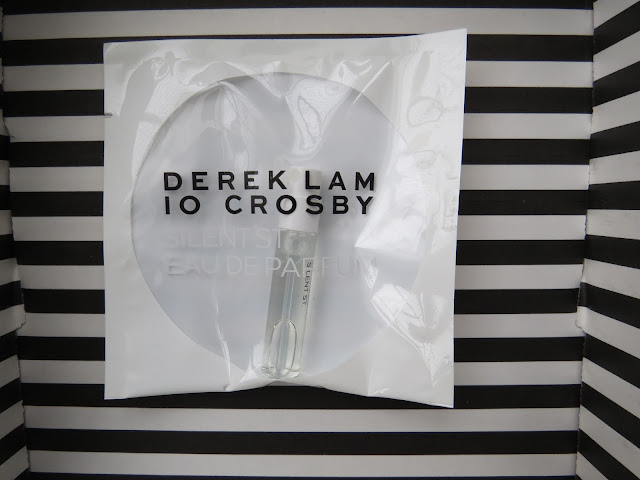 Derek Lam 10 Crosby Silent St.