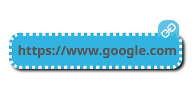 Cara Memperpendek Link URL Dengan Mudah 2020