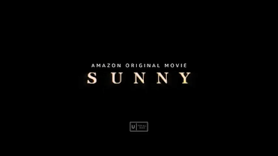 Sunny Malayalam Movie Cast, Release Date & How To Watch