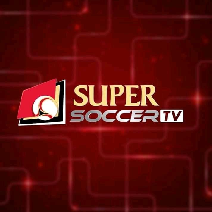 super soccer tv di k vision dan stb gol