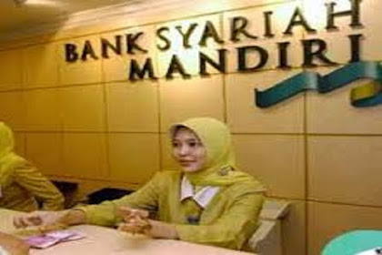 Definisi Management SDM Pada Lembaga Keuangan