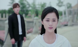 SINOPSIS The Whirlwind Girl 2 Episode 23 PART 2