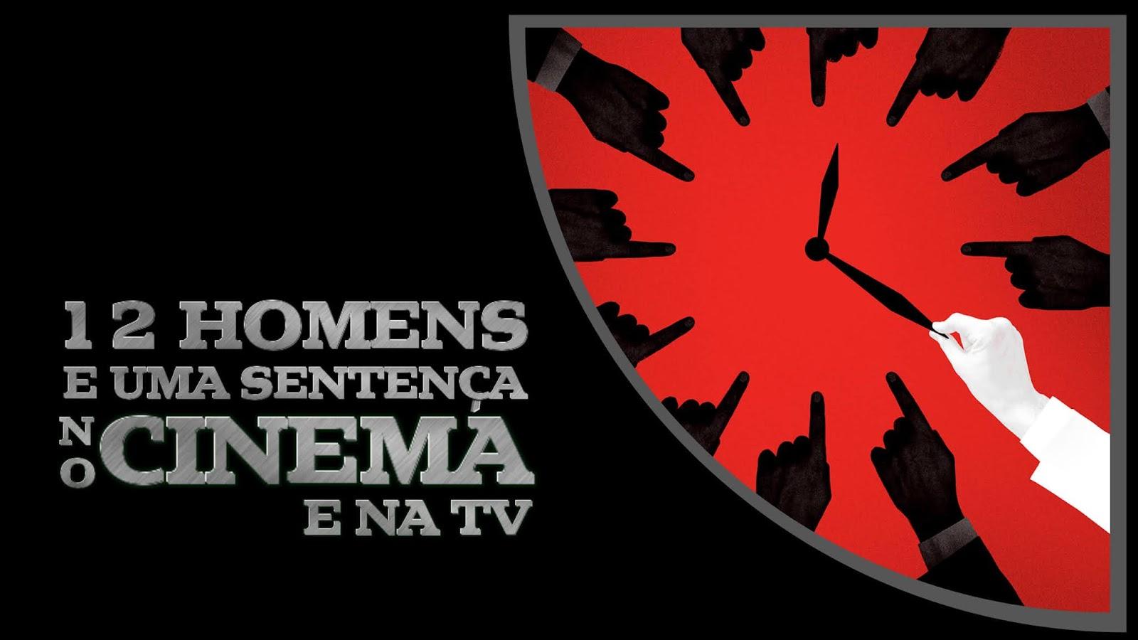 12-homens-e-uma-sentenca-no-cinema-tv