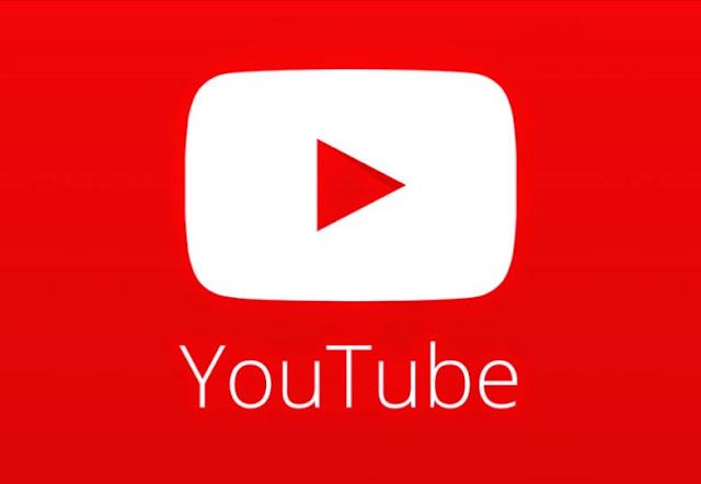 Cara Memasang Iklan Google Adsense di Youtube