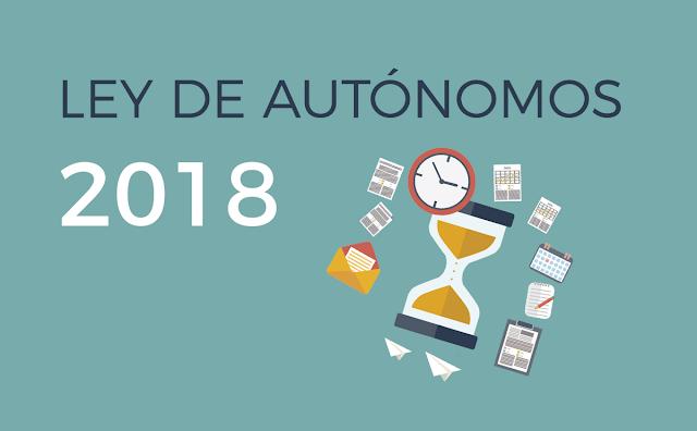 http://www.esvalverde.com/2018/01/charla-sobre-autonomos-organizada-por.html