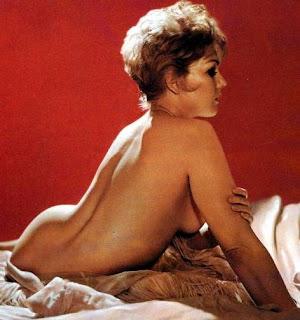 Die amouroesen abenteuer des mr o 1978 - 2 part 3