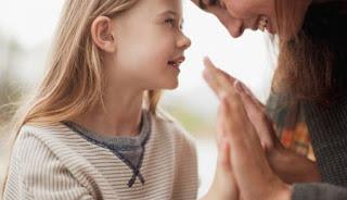5 ψυχολογικές μελέτες που χρειάζεται να γνωρίζουμε οι γονείς