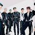 """Los poderosisimos SUPER M anuncian su regreso con su primer album completo """"Super One"""""""