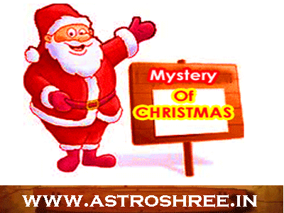 astrologer for new year prediction and christmas astrology