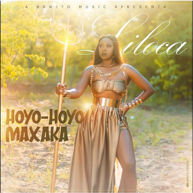 Liloca - Hoyo-Hoyo Maxaka (Afro Beat) Download Mp3