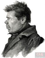 Petrushka-Hudozhnik-M-Dalkevich
