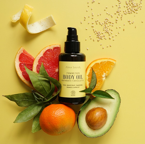 firming-yuzu-body-oil-ingredientes
