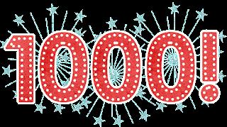 1000-postagens-my-bloggerseo.com