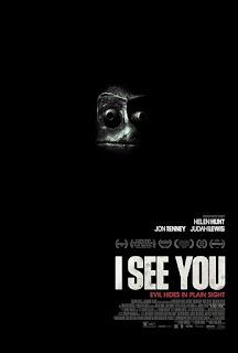 I See You (2019) WEB-DL