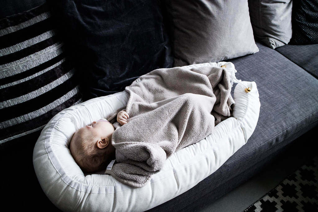Lapsiperheen arki, arki, lapset, perhe, vauva, vauvavuosi, viikkokatsaus,