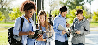 Cologne Business School International Scholarships 2018