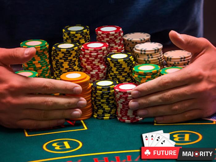 post5 - Cara Dapat Bonus Maksimum Dari Agen Casino Terpercaya