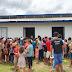 Prefeitura de Feijó realiza atendimento Itinerante e entrega escola reformada na Br364 Km 52