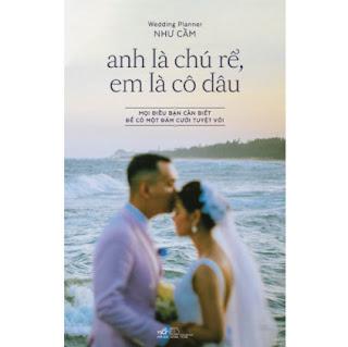 Anh Là Chú Rể, Em Là Cô Dâu ebook PDF EPUB AWZ3 PRC MOBI