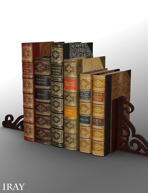 Widdershins Old Books