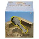 Minecraft Horse Mini Miners Figure