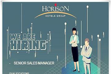 Lowongan Kerja Bandung Senior Sales Manager