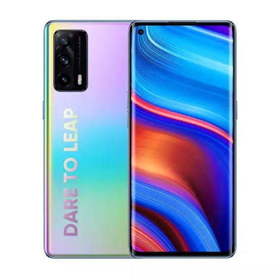 Best Gaming Realme X7 Pro Ultra Phone Price 2021 Specifications