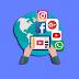 Como as redes sociais podem alavancar seu negócio