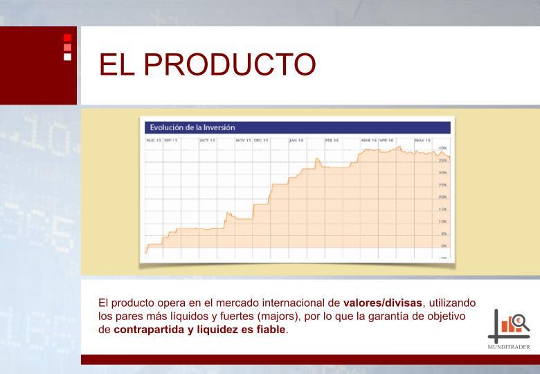 Alto rendimiento bajo riesgo inauguraci n de munditrader - Gran canaria tv com ...