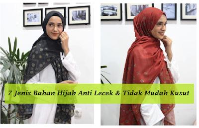 7-Jenis-Bahan-Hijab-Anti-Lecek-dan-Tidak-Mudah-Kusut