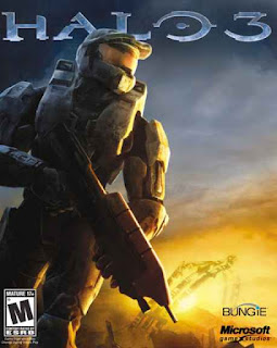 halo-3-download-for-pc.jpg