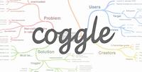http://blog.tiching.com/crea-facilmente-mapas-conceptuales-con-coggle/