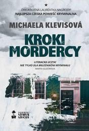 http://lubimyczytac.pl/ksiazka/4889060/kroki-mordercy